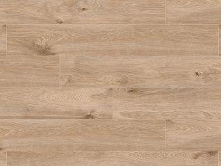 Panel laminowany podłogowy Dąb Eurus