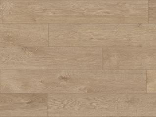 Panel Podłogowy naturalne drewno wodoodporny Rope R065