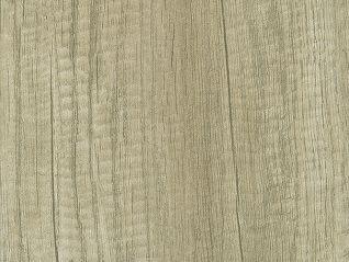 7240 - Country Grey Oak HD_v2.jpg