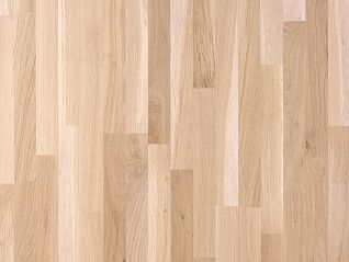 SW04-oak-rustic_v2.jpg