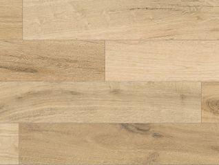 Panel Podłogowy dąb piaskowy wodoodporny Fortwood R091