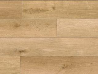 Panel Podłogowy efekt drewnianej podłogi wodoodporny Scandipure R073
