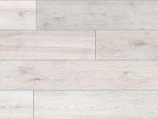 Panel Podłogowy winylowy wodoodporny Salt Mine R079