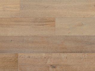 Panel Podłogowy winylowy wodoodporny Millwood R067