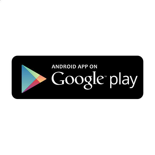 iconfinder_android-app-on-google-play_720092.png [18.40 KB]