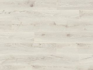 Panel podłogowy Dąb Chantilly beżowy odcień 5953