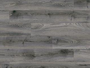 Panel podłogowy Dąb Tomahawk ciemny odcień K375