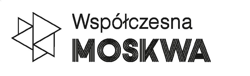 Moskwa.png [64.39 KB]