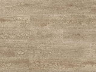 Panel podłogowy do sypialni wodoodporny Haystack Oak Z215