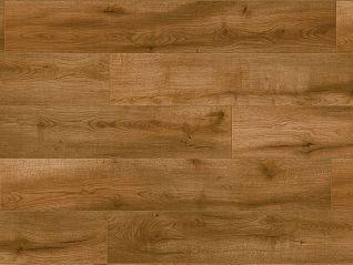Panel podłogowy winylowy wodoodporny Camelback Oak Z210