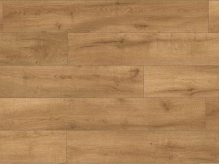 Panel dębowy podłogowy wodoodporny Butterscotch Oak Z209
