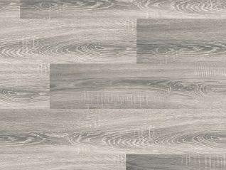 Panel laminowany podłogowy Arras