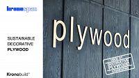 prezentacja sklejka Plywood_presentation_v7_PL_April 2020_27_04_2020-skompresowany (1)-1.jpg