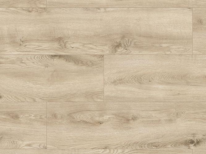 Panel podłogowy winylowy dąb wodoodporny Borgo Oak R112 XL