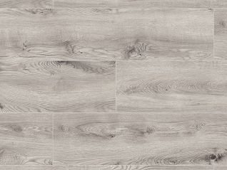 Panel podłogowy dąb V-fuga wodoodporny Duran Oak R114 XL