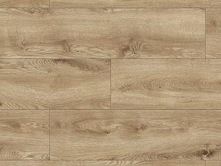 Panel podłogowy jasny dąb wodoodporny Sunrise Oak R111 XL