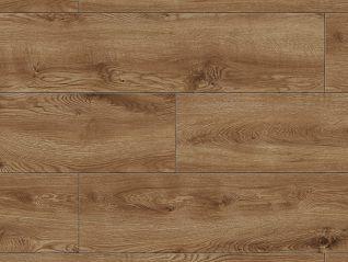 Panel podłogowy dąb naturalny wodoodporny Roseburn Oak R113 XL