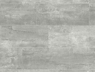 Panel podłogowy beton wodoodporny Raw Imperial R115 XL
