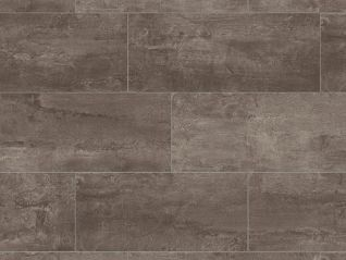 Panel winylowy podłogowy wodoodporny Iron Imperial R116 XL