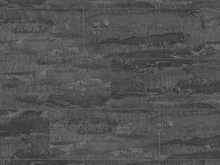 Panel podłogowy winylowy wodoodporny Flocky R117 XL