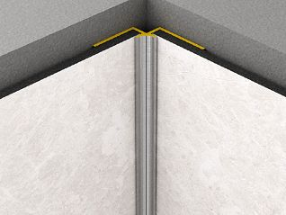 wall_tiles_internal_corner_1_1.jpg
